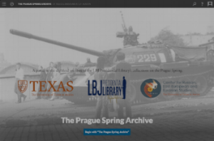 The Prague Spring Archive.png