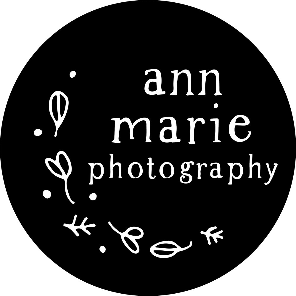 Ann Marie Photography