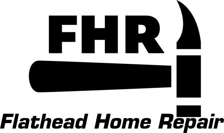 Flathead Home Repair