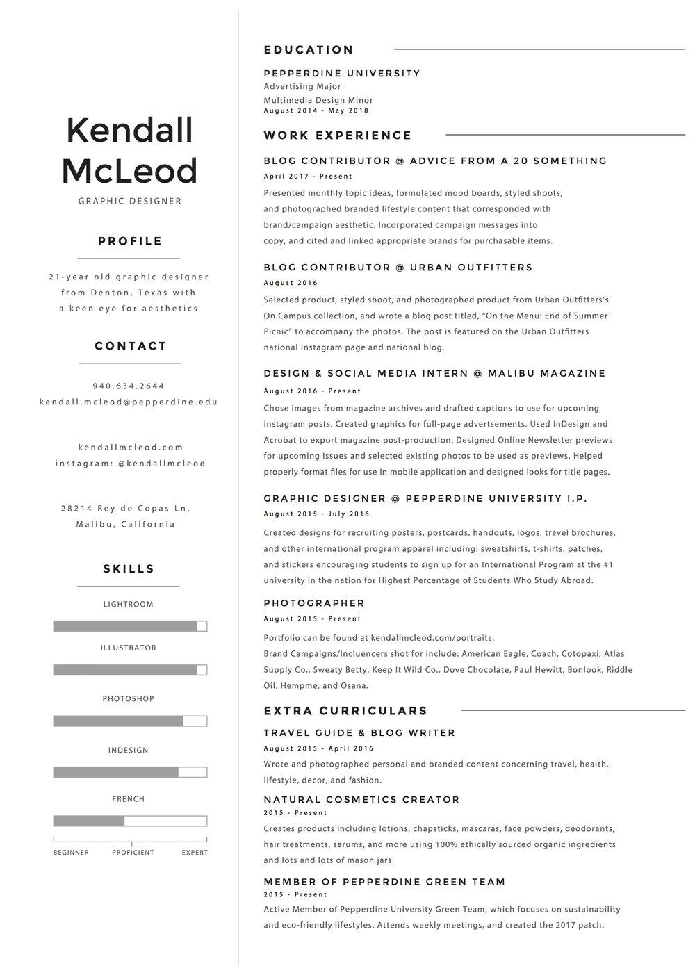 Kendall McLeod Resume 2017.jpg
