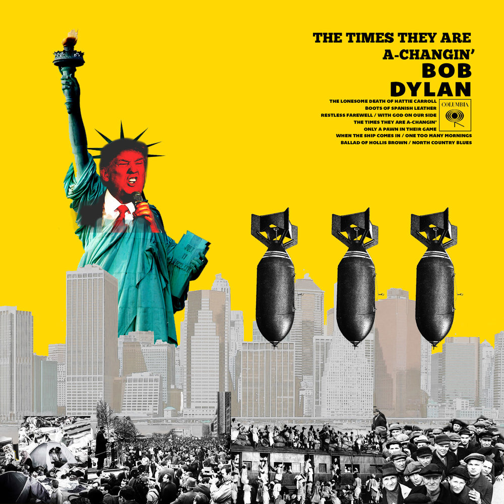 bob dylan crystal cd cover.jpg