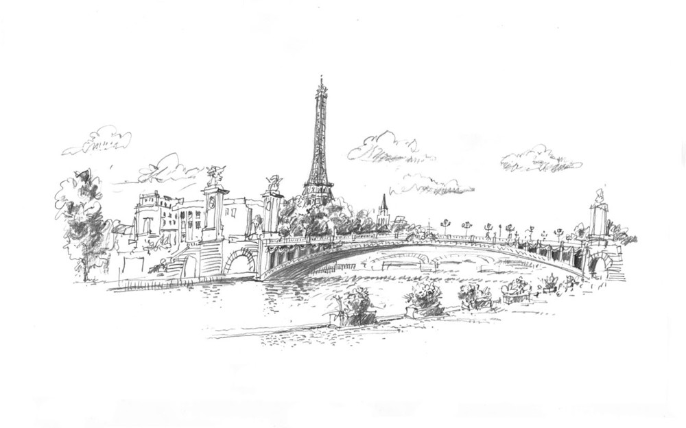 Paris_Panoramic.jpg