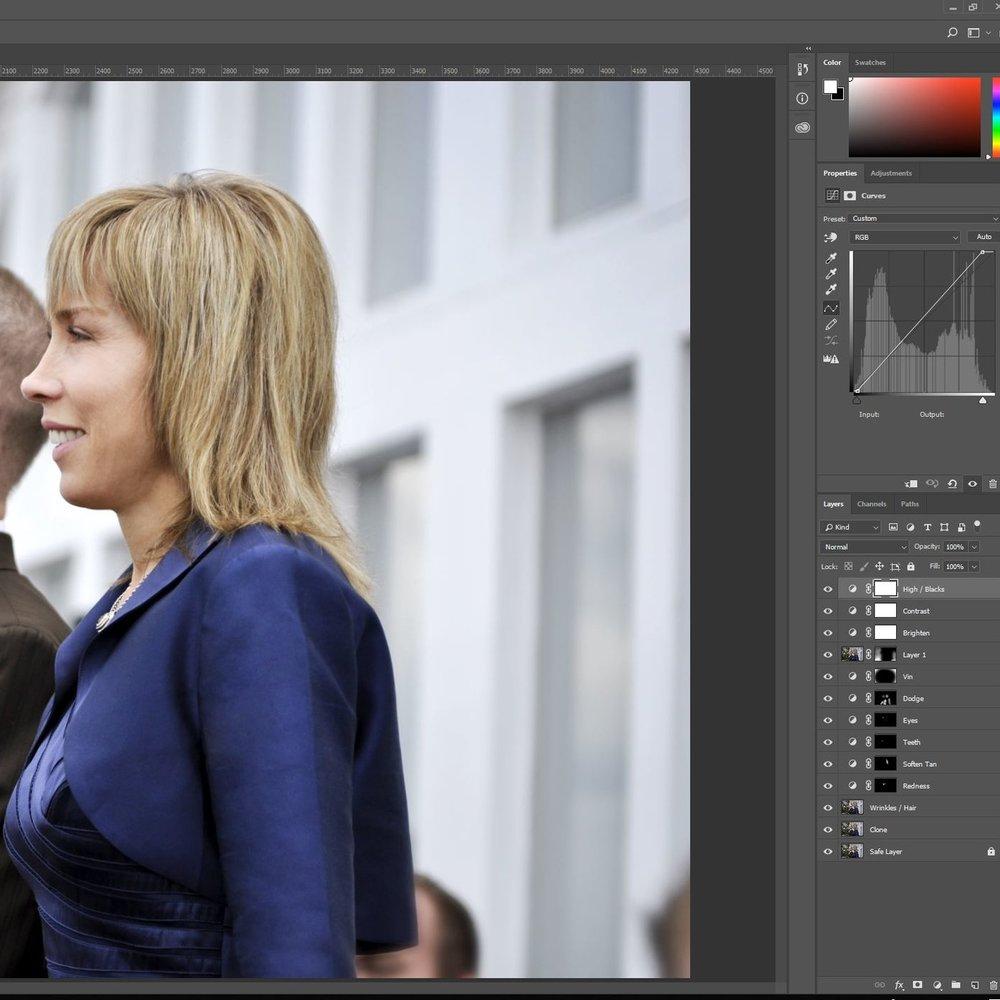 Photoshop-Example-2.JPG