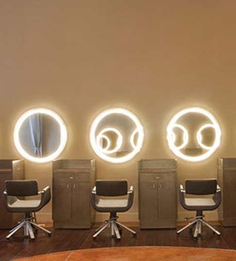 Eternity-Lighted-Mirror-at-the-James-Madision-Salon-in-Atlanta-Georgia-wide.jpg