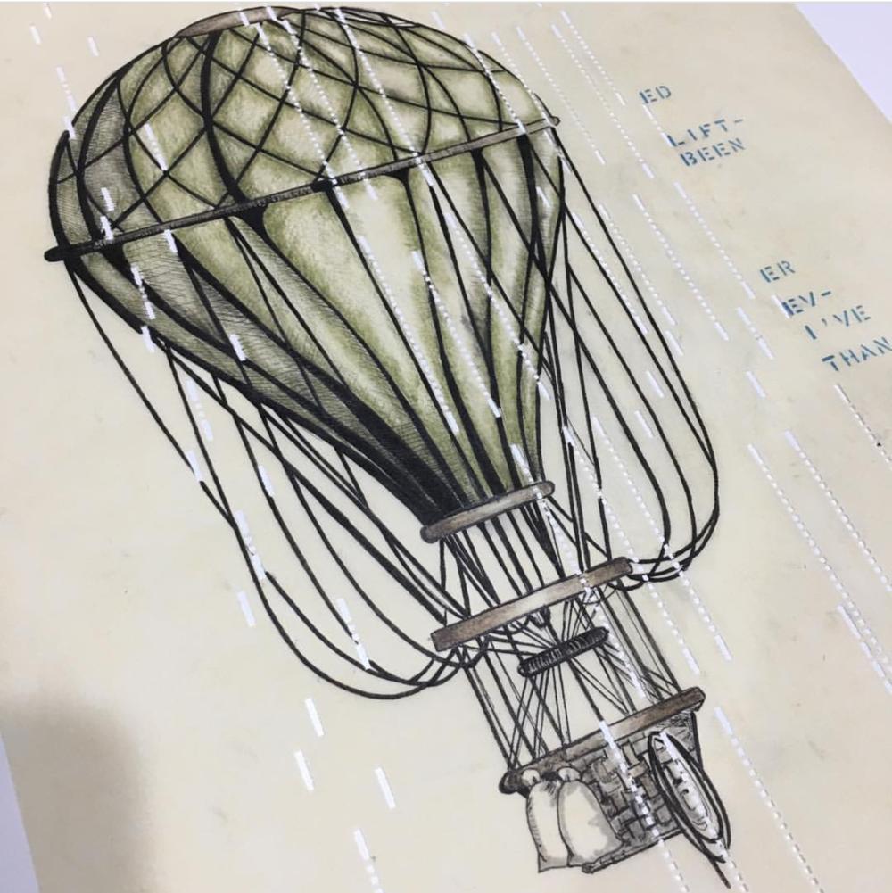 hot air balloon music scroll.PNG