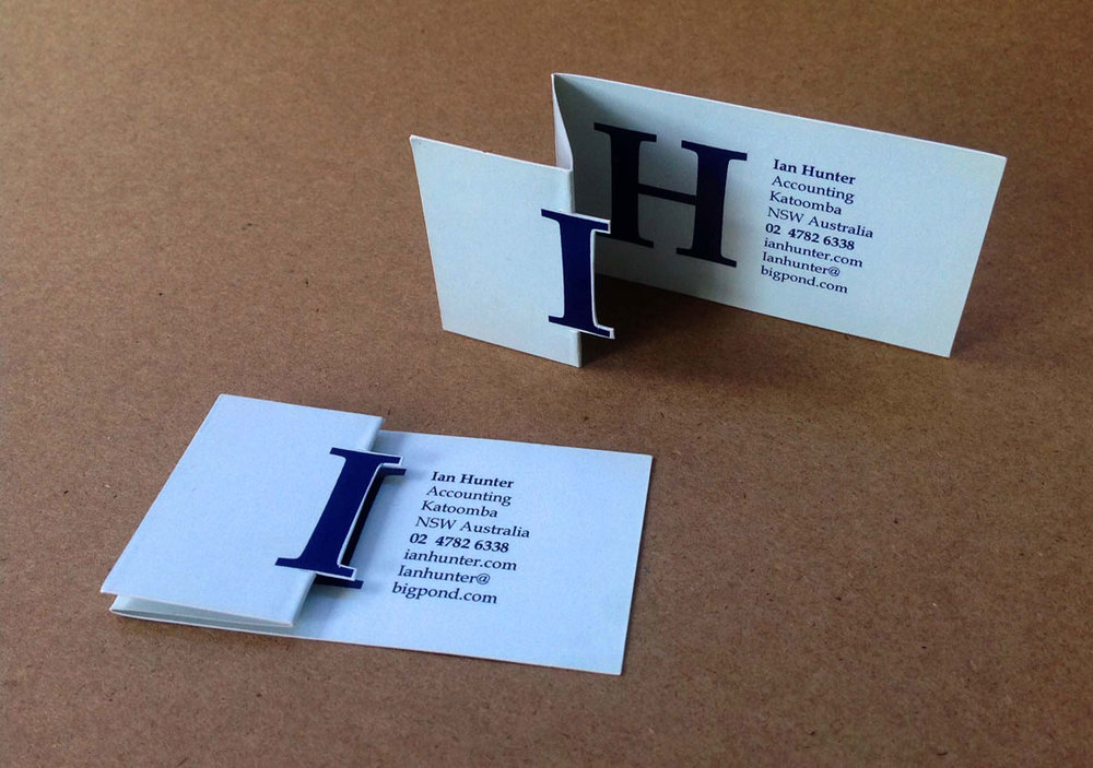 11--Businesss-Cards-interactive--I-H--Card--on--Tan.jpg