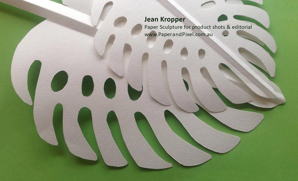 Monstero-Leaves-two-Paper-Sculpture-Qantas-branded-.jpg