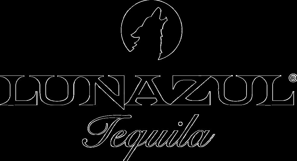 Lunazul_Tequila_Logo.png