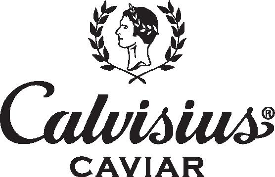 Calvisius
