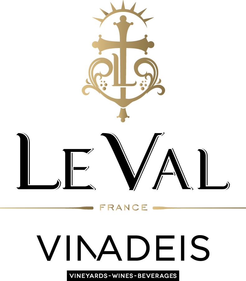 Le Val Vinadeis