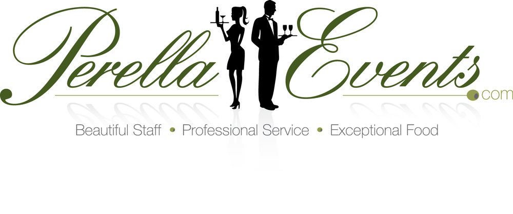 Perella Events