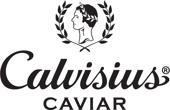 logo-calvisius.png