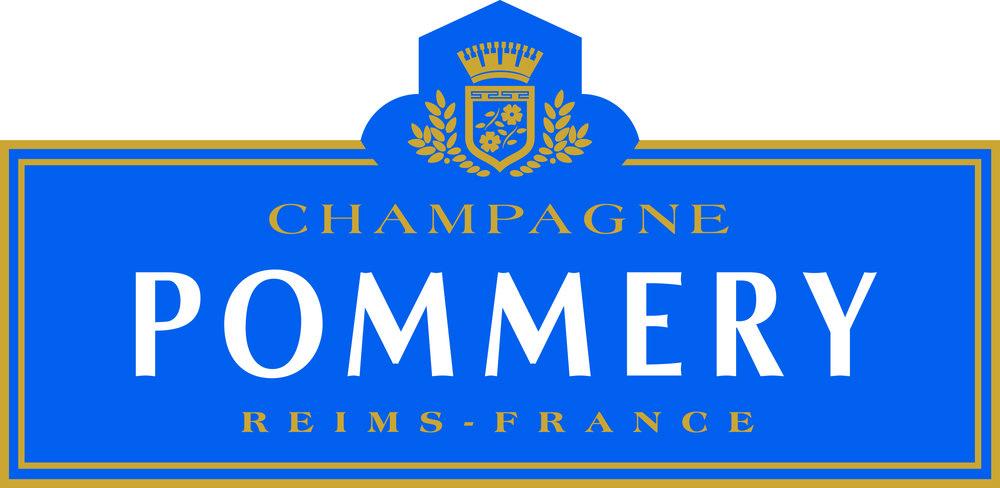 Logo POMMERY_HD.jpg