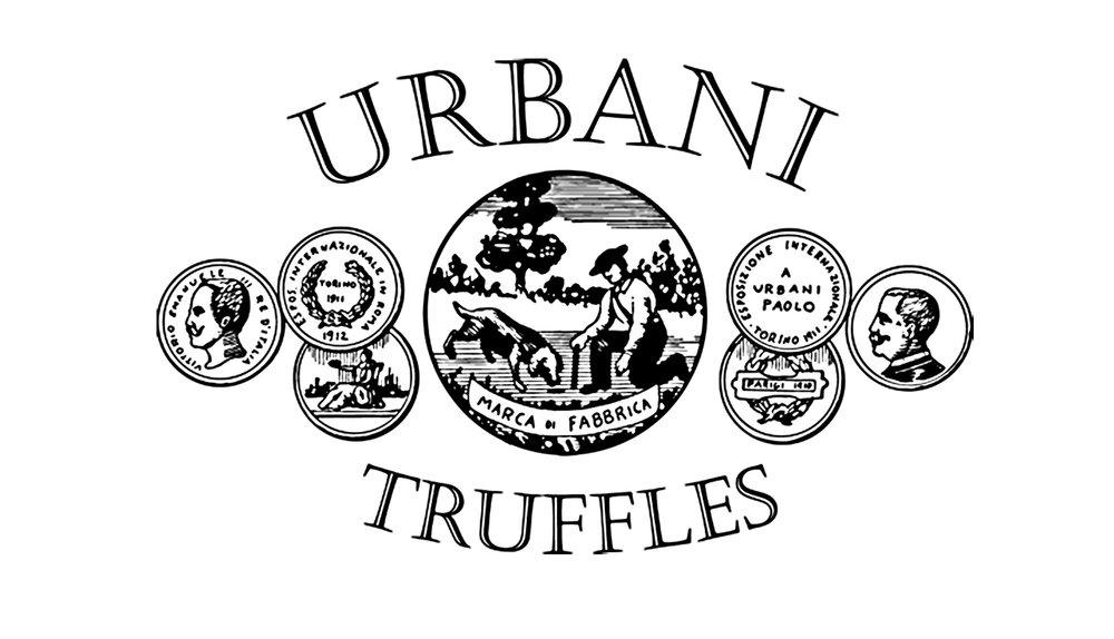 Urbani_Logo_black.jpg