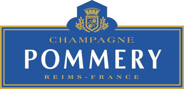 Logo-POMMERY_HD.jpg
