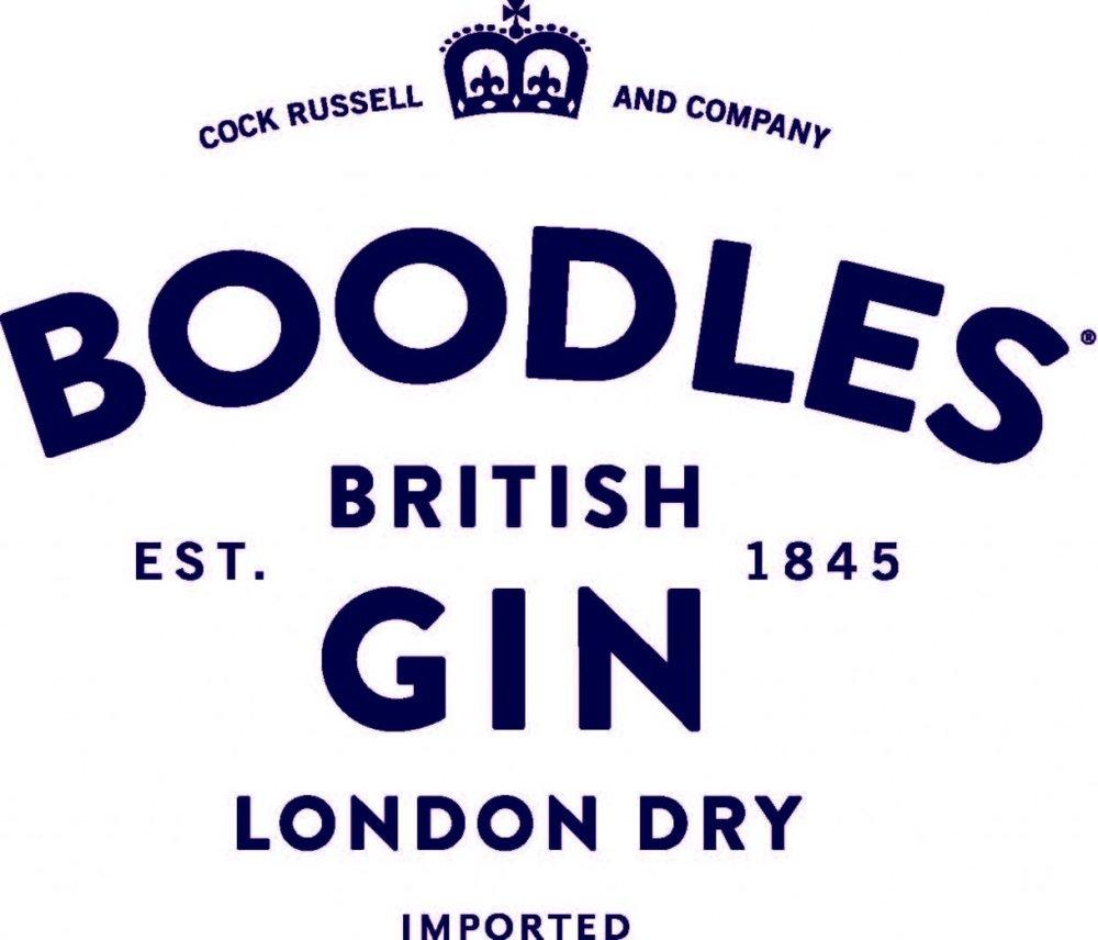Boodles-Full-Logo-1024x877.jpg