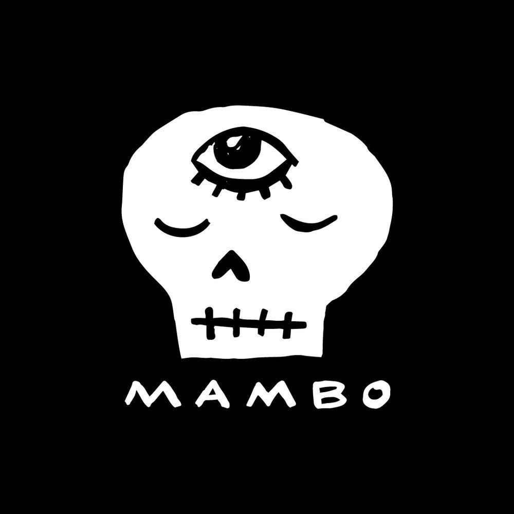MAMBO HYPNAGOGIC SKULL.jpg