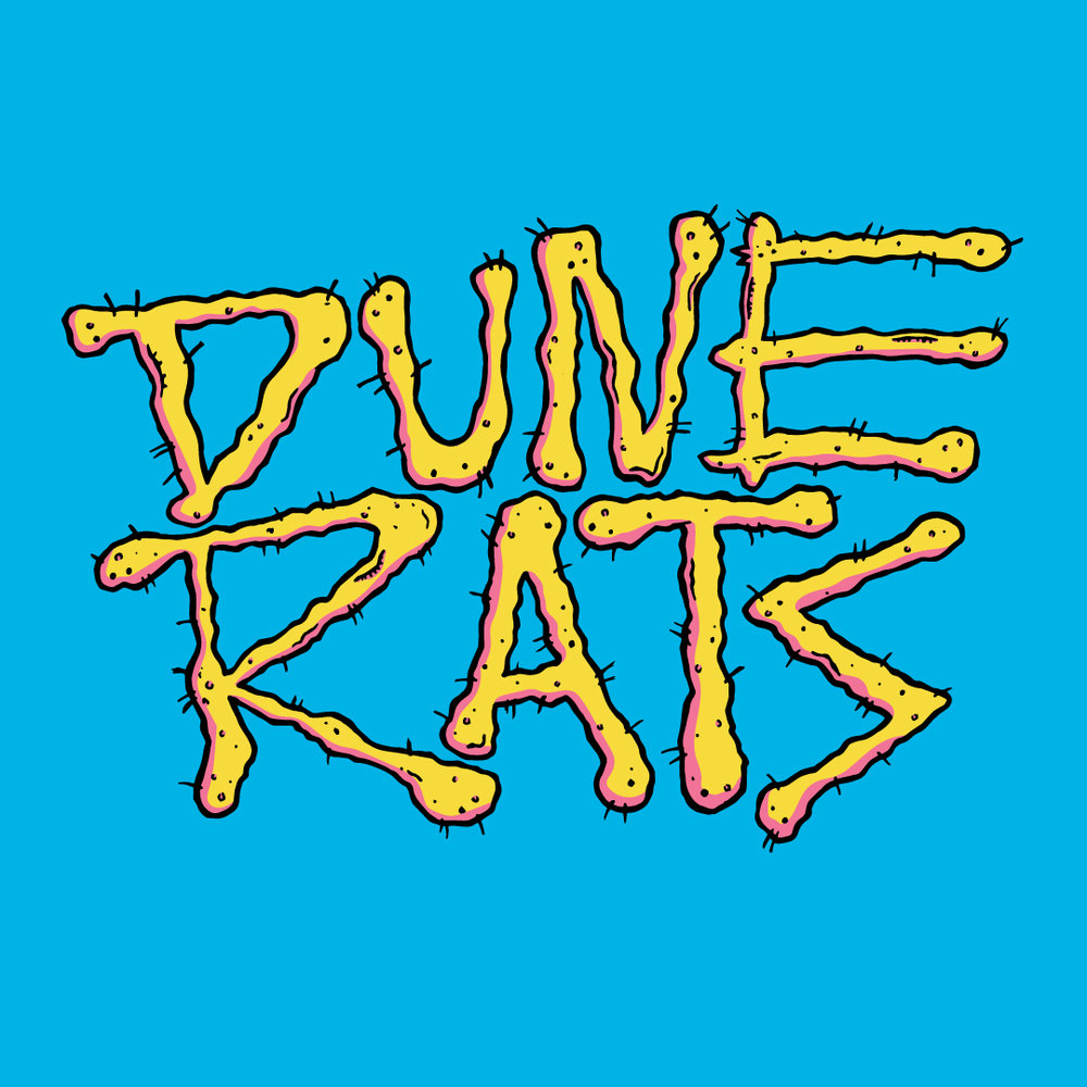 DUNE-RATS.jpg
