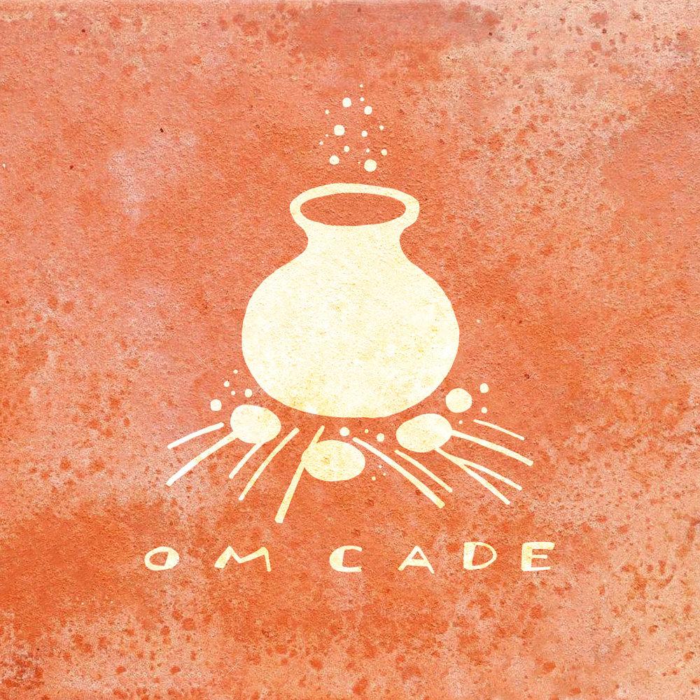 OM_CADE_CLAY-LOGO_V2.jpg