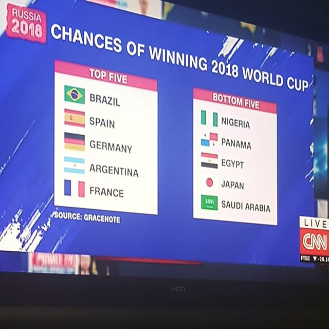#SuperEagles pls we cannot carry last 😭 #worldcup #cnn