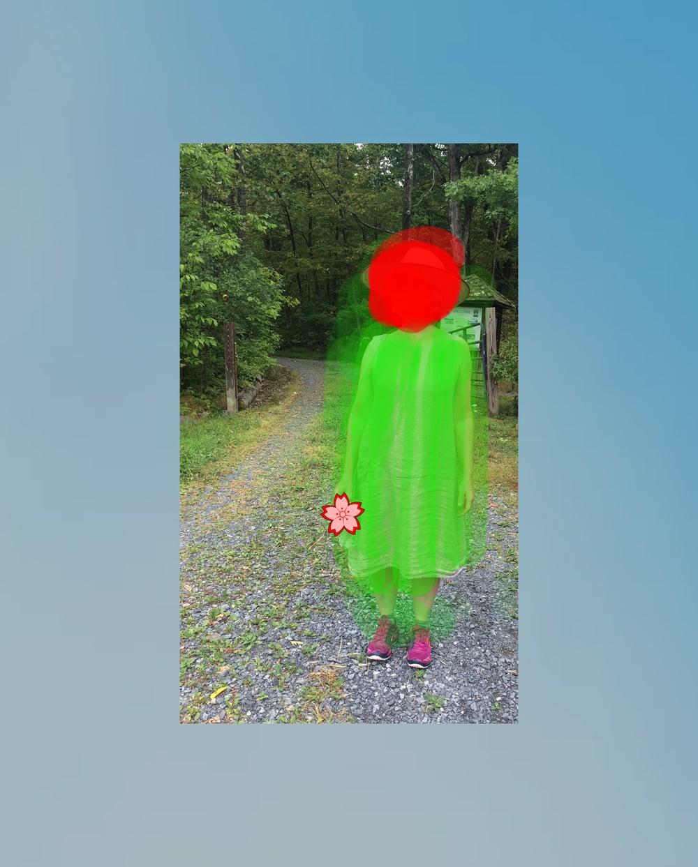 Print_RedHead3_8.25x10.25_prod.jpg