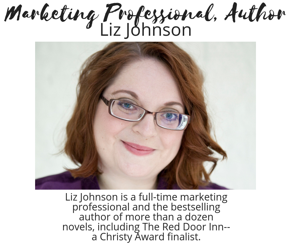 lizjohnsonbooks.com