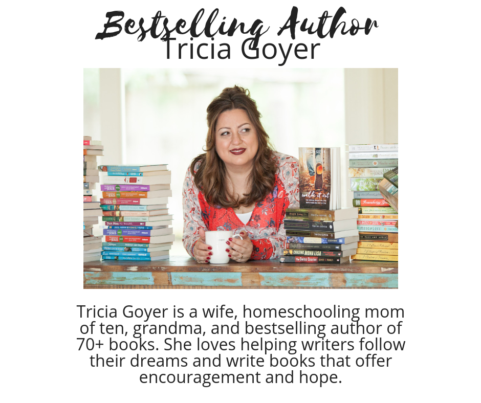 Tricia Goyer.png