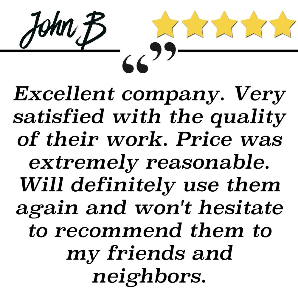 John B.JPG