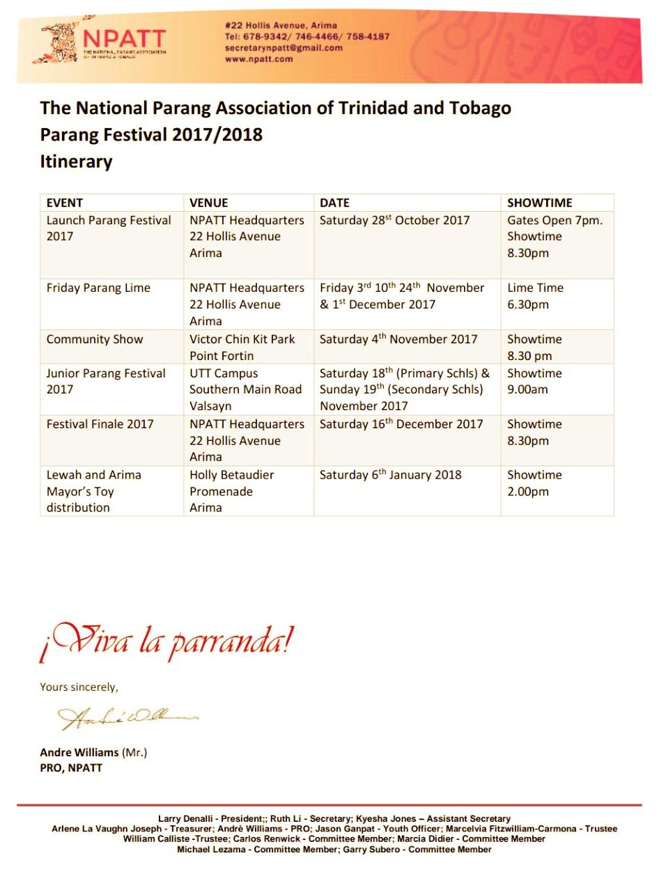 NPATT Festival Itinerary 2017 JPEG.jpeg