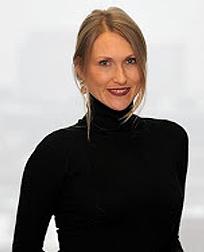 Dr. Alexandra J. Fiocco