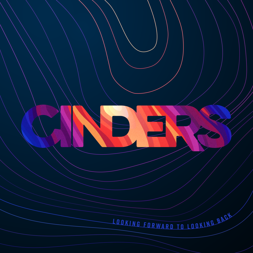 Cinders - LF2LB - Digital Album Art.png