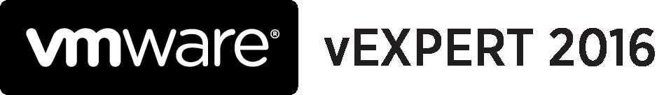 VMW-LOGO-vEXPERT-2016-k.png