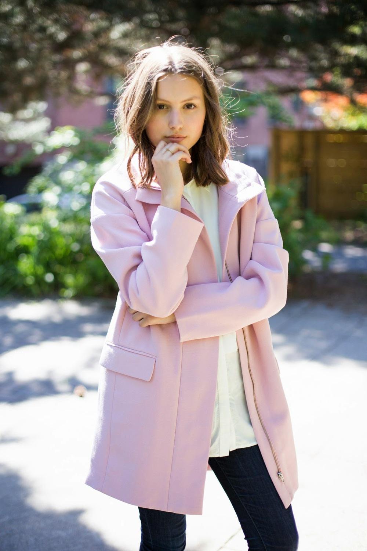 IamSandrine_Matinique_InWear_Pink_Jacket-6.jpg