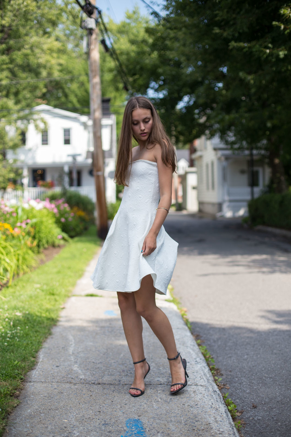 IamSandrine_Elisa_C_Rossow_white_dress-5.jpg
