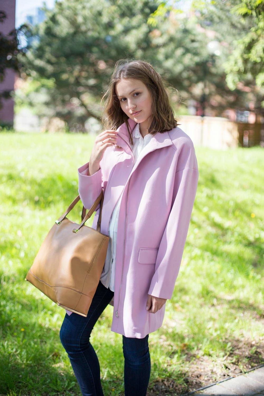 IamSandrine_Matinique_InWear_Pink_Jacket-2.jpg
