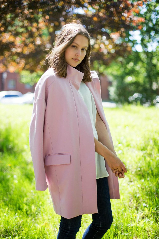 IamSandrine_Matinique_InWear_Pink_Jacket-3.jpg