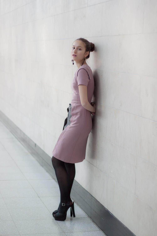 IamSandrine_Symbiose_Hinda_A_robe_rose-3.jpg
