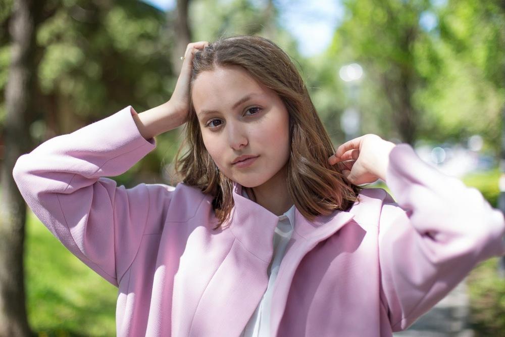 IamSandrine_Matinique_InWear_Pink_Jacket-1.jpg
