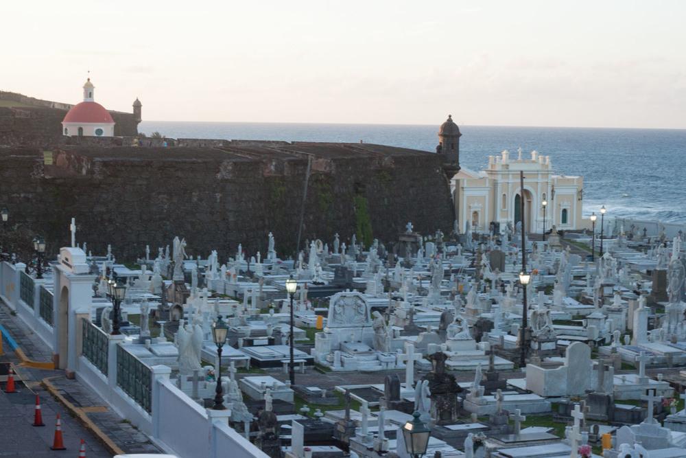 IamSandrine_Porto_Rico-7.jpg