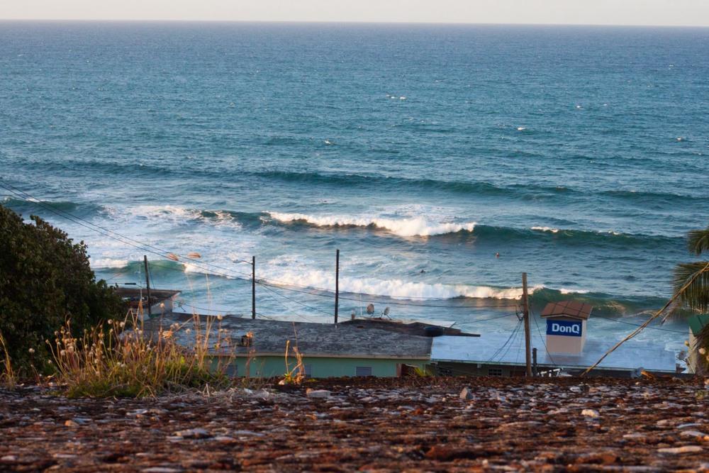 IamSandrine_Porto_Rico-6.jpg