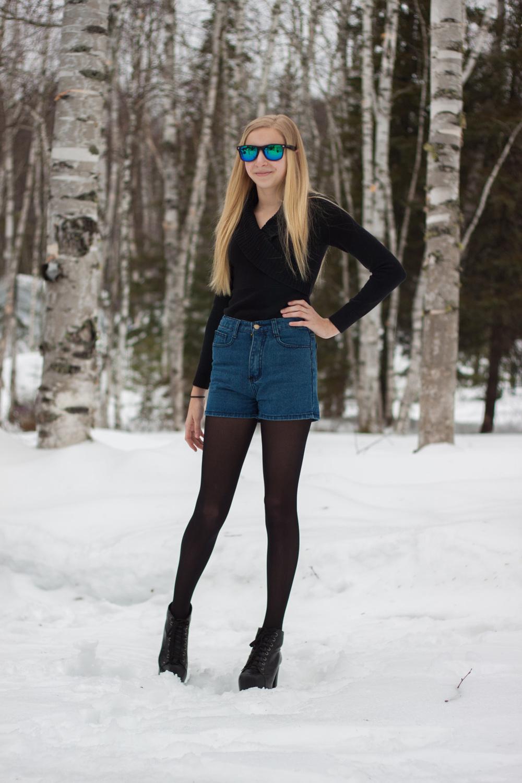 IamSandrine_ChicNova_short_jeans-2.jpg