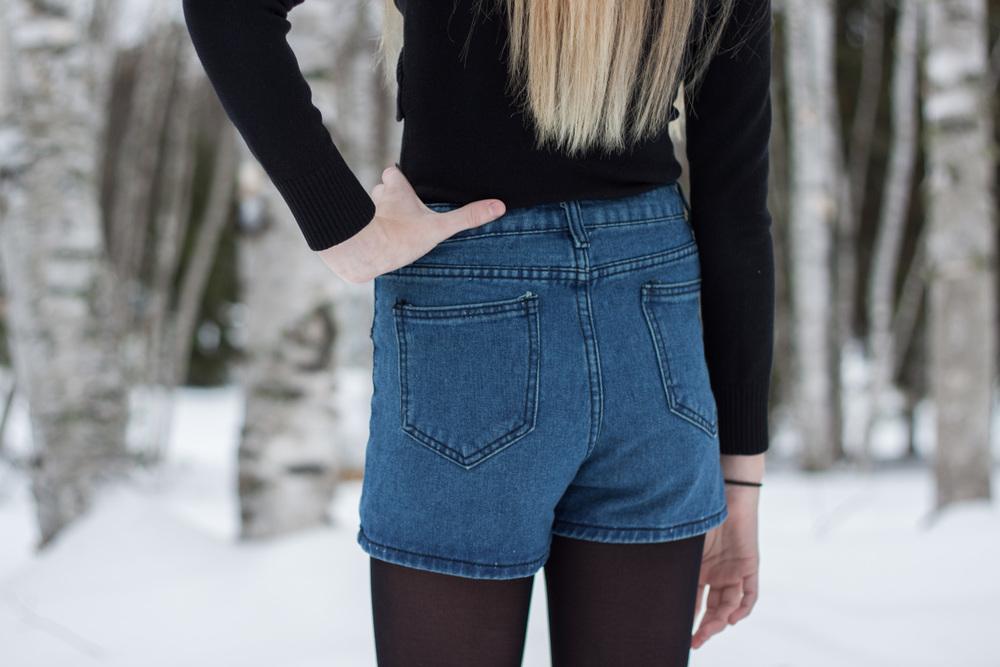 IamSandrine_ChicNova_short_jeans-4.jpg