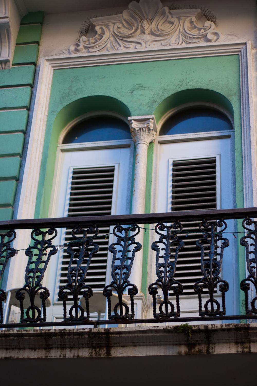 IamSandrine_Porto_Rico-5.jpg