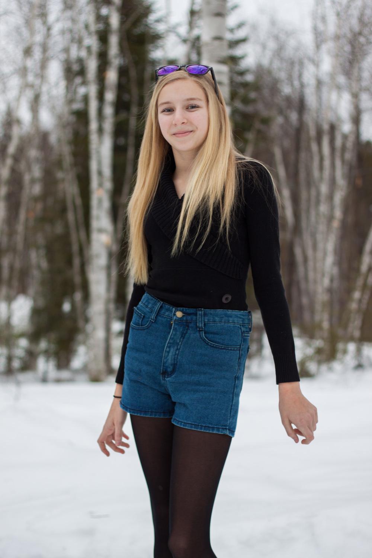 IamSandrine_ChicNova_short_jeans-1.jpg