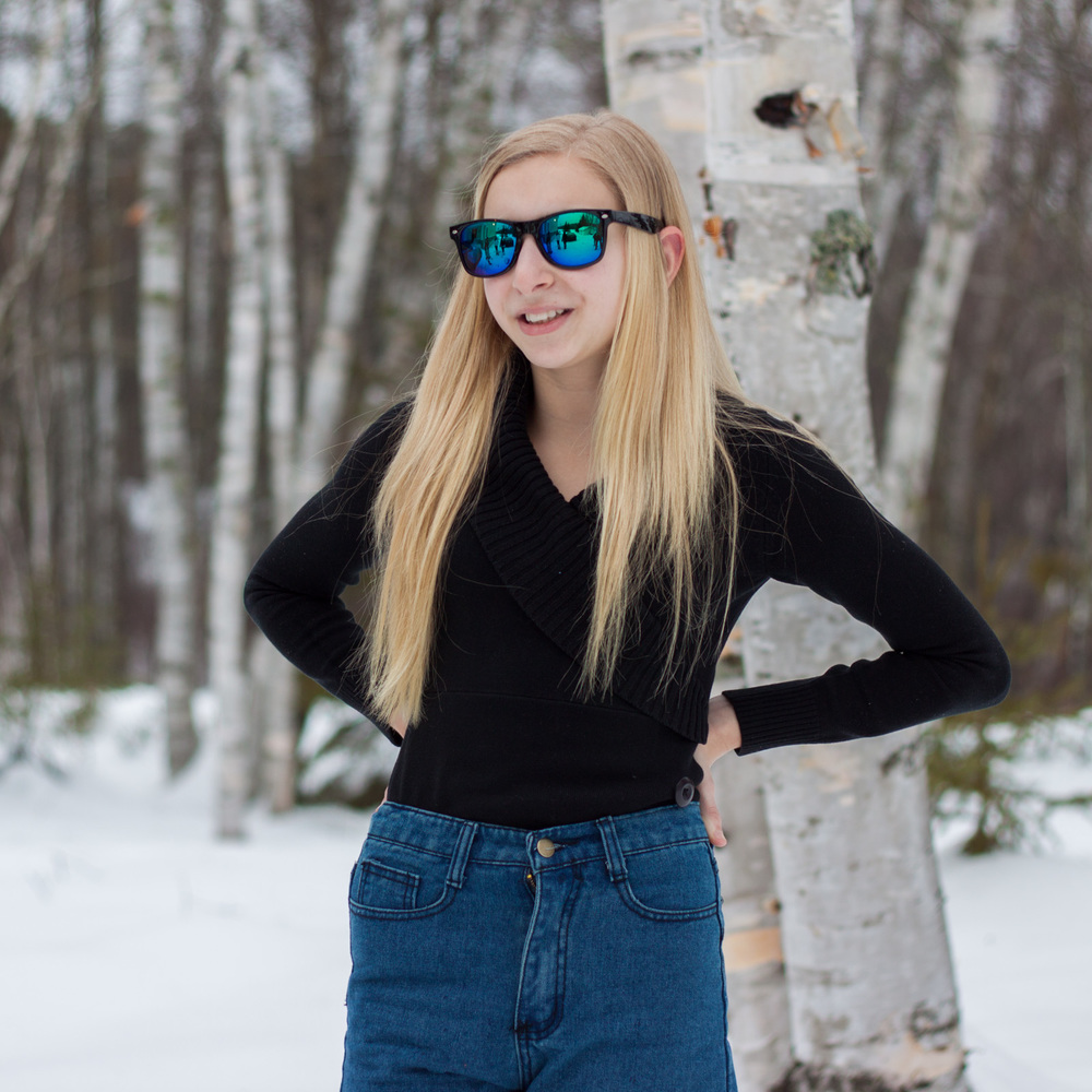 IamSandrine_ChicNova_short_jeans-3.jpg