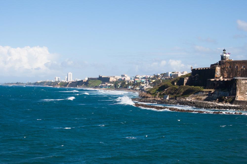 IamSandrine_Porto_Rico-1.jpg