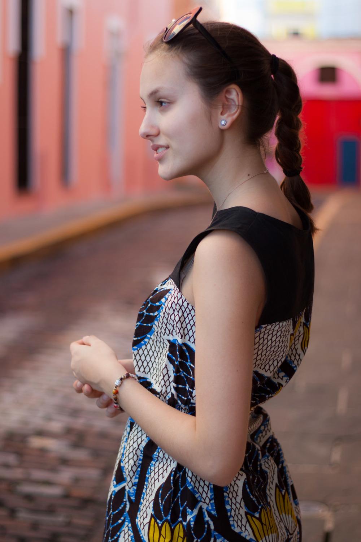 IamSandrine_Enfants_Sauvages_Porto_Rico-8.jpg