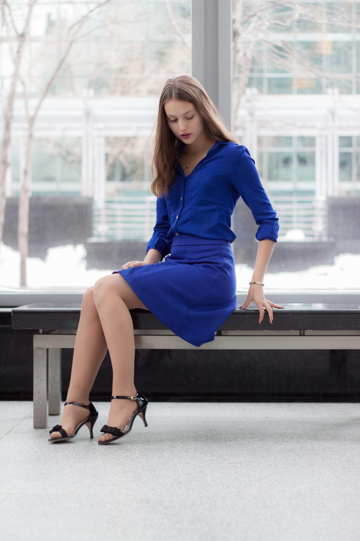 IamSandrine_Symbiose_Hinda_A_jupe_bleue-2.jpg