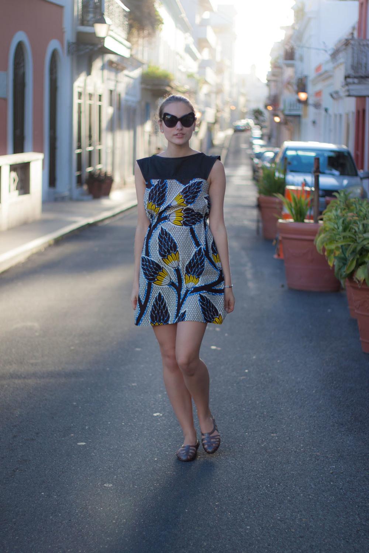IamSandrine_Enfants_Sauvages_Porto_Rico-5.jpg