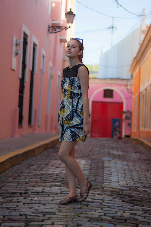 IamSandrine_Enfants_Sauvages_Porto_Rico-7.jpg
